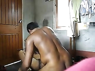 22 aunty cheating with uncle sema masala wowo cuckold indian cheating