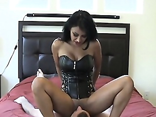 bad indian fucking hard 2 of 2 by oopscams amateur femdom fetish