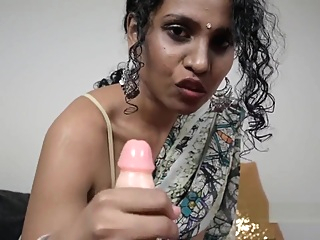 Hindi Mom Gets Fucked By Virgin StepSon And Gets Impregnated POV amateur big ass fetish