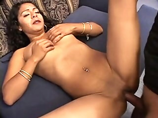 from india 2 babe blowjob close-up
