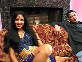 Indian girl form Bombay India part 1 amateur asian indian