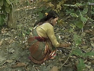 Super sexy desi women fucked in forest anal asian blowjob