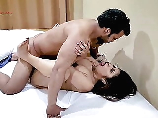 ek admi ne apne aurat ki jam k chut mari indian hindi audio blowjob cumshot hardcore