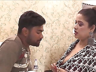 Indian Milf Aunty 2021 Uncut asian blowjob hardcore