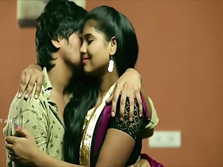 Desi Mallu Couple Hot Romance big ass big tits celebrity