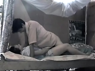 Kinky couple fucks in Indian home made sex video amateur indian straight