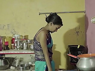 Hot Indian Maid – Short Movie in Hindi amateur babe blowjob