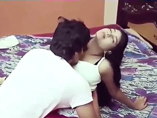 New hottest Indian short romance video big ass big tits celebrity